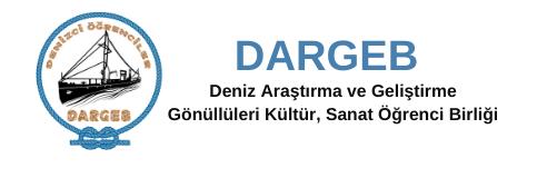 DARGEB